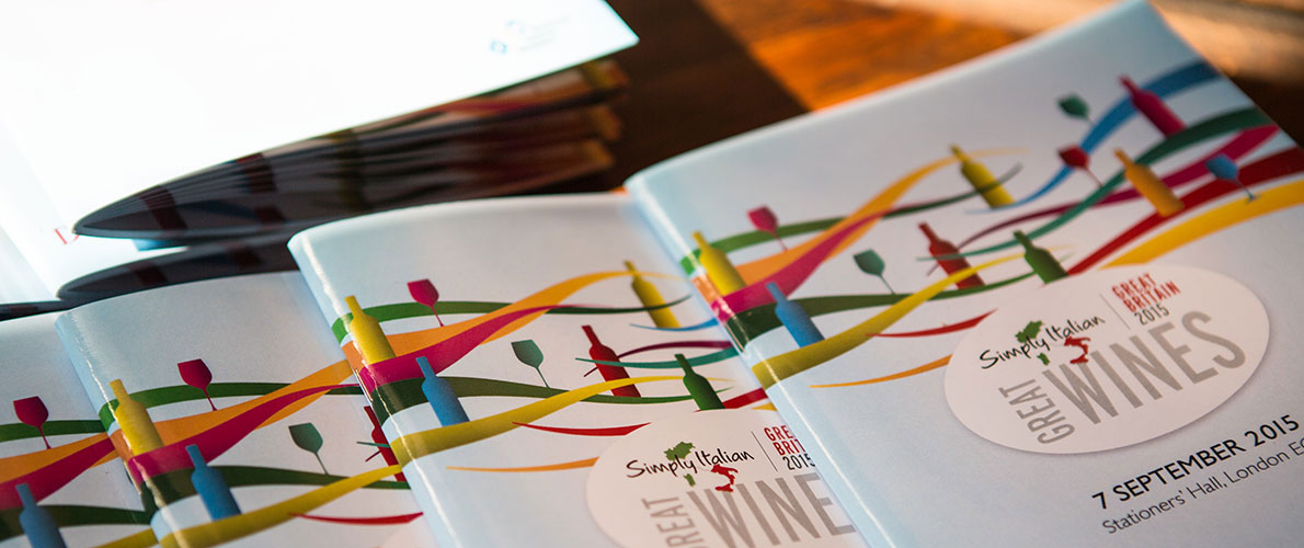 simply-italian-great-wines-news