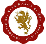 Consorzio-Nobile-di-Montepulciano-logo