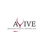 Logo-AVIVE