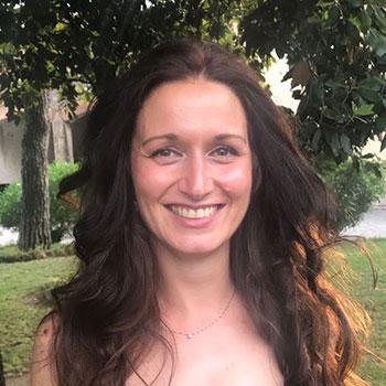 Lara Finetto