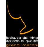 logo-IGM