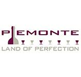 logo_piemonte_land_piccolo