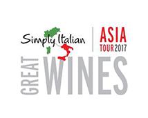Report Simply Italian ASIA_2017