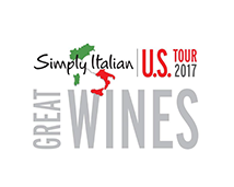 Simply Italian Media Report US Tour 2017