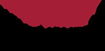 logo-wine-monitor-nomisma