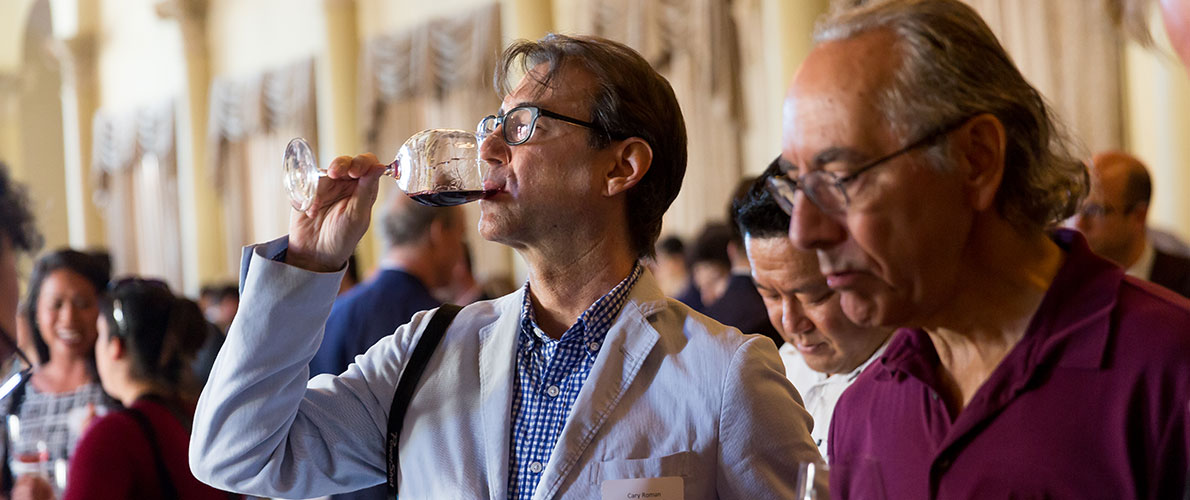simply-italian-great-wines-title-background-i-nostri-servizi