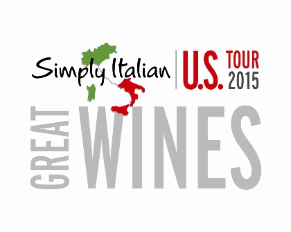 simply-italian-great-wines-united-states-tour-2015