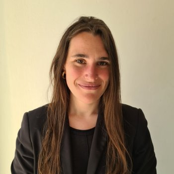 Eleonora Vatteroni
