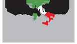 logo-SIGW