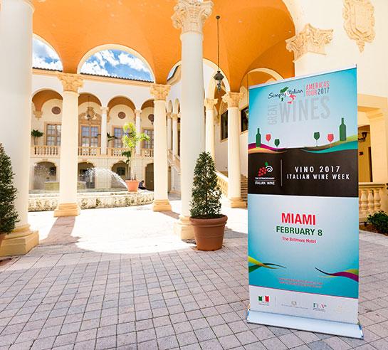 simply-italian-great-wines-americas-tour-2017-miami-8-febbraio