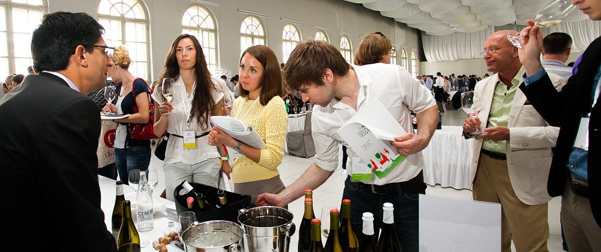 simply-italian-great-wines-come-funzionano-gli-eventi