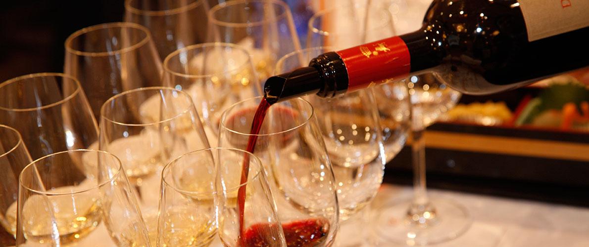 simply-italian-great-wines-schede-paese-esporta-il-tuo-vino-all'estero