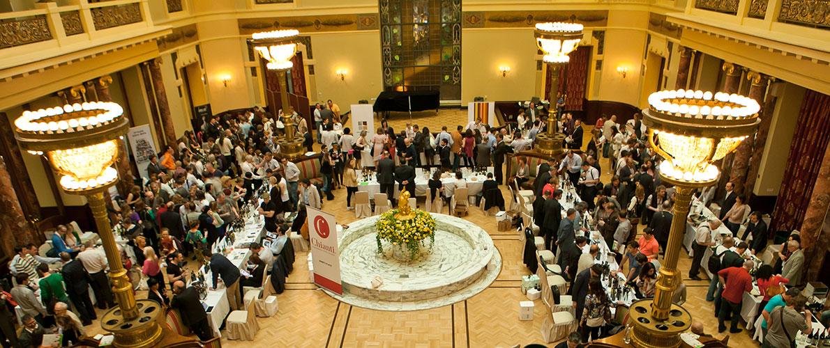simply-italian-great-wines-soluzioni-per-consorzi-associazioni-camere-commercio