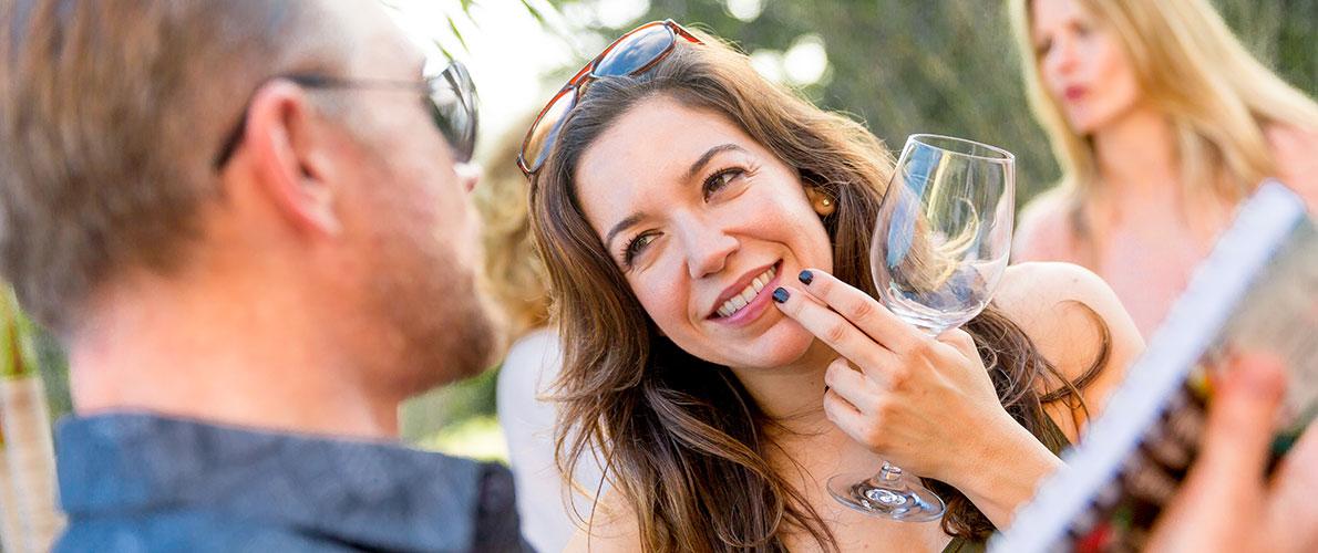 simply-italian-great-wines-title-background-le-nostre-soluzioni