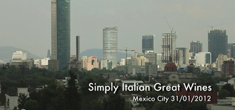 simply-italian-great-wines-video-americas-tour-2012-mexico-city