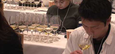 simply-italian-great-wines-video-giappone-asia-tour-2010