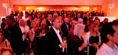 simply-italian-great-wines-video-miami-unites-states-tour-2011