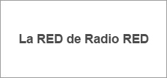 simply-italian-great-wines-video-radio-red-intervista-deby-board
