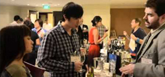 simply-italian-great-wines-video-singapore-asia-tour-2011