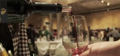simply-italian-great-wines-video-united-states-tuor-2012-jeremy-shanker